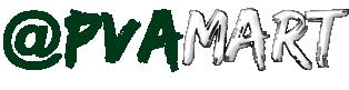 PVAMart.com